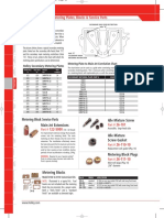 08_Holley_Catalog_pages_-_90