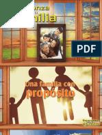 estudio_biblico_esperanza_familia1