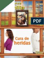 estudio_biblico_esperanza_familia2