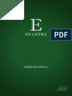 ELDP 6