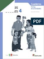 CUADERNILLO 4 NAT PR.pdf