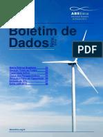 Boletim-de-Dados-ABEEolica-Novembro-2014-Publico.pdf