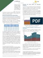 Boletim_das_Eólicas_fev14.pdf