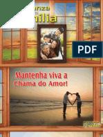 estudio_biblico_esperanza_familia5
