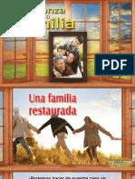 estudio_biblico_esperanza_familia6