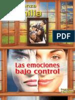 estudio_biblico_esperanza_familia7.pptx