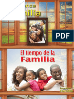 estudio_biblico_esperanza_familia9