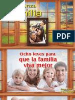estudio_biblico_esperanza_familia11