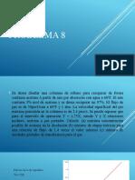 pptx%20(2)