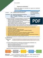 6. Organisme de standardizare.pdf
