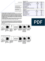 PH test procedure.pdf