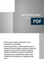 meteorologia 1
