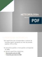 meteorologia 3