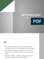 meteorologia 4