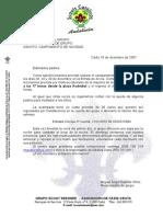 carta navidad.doc