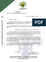 carta inauguración.doc