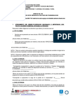 Anexo 02_LEY 816 DE 2003_INDUSTRIA NACIONAL.docx