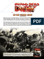 The_Walking_Dead_No_one_Stands_Alone_Expansion.pdf