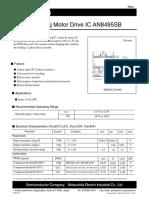 AN8495SB.pdf