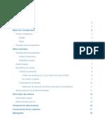 Motores Brushless - Nueva Monografía (13-12)