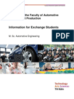 march2019_welcome_brochure_automotive_engineering
