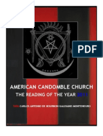 PDF File of 2011 Reading From Carlos Monte Negro