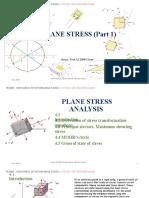 4_Part1_PlaneStress