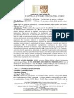 19-08-2015_-_EDITAL_DE_PRAÇA_-_JOINVILLE_3º_Juizado_Especial_Cível_-_SOCIESC1