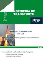 2da Clase Ing Transporte UCSM - 06.04.2020 v2
