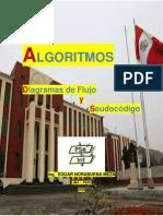 Tema1Computo.pdf