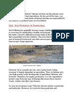 Soil Pollution.docx
