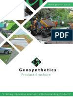 Geosynthetics-Product-Brochure-4.pdf