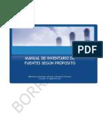 Manual_de_inventario_de_fuentes_segun_proposito_BORRADOR