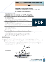 série-d'exercices-n°9-le-muscle-squelettique--2017-2018(mme-harbawi-mbarka) (1).pdf