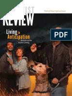 Magazine Ministry.pdf