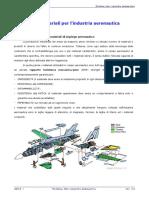 Materiali-di-impiego-aeronautico-_parte-1_