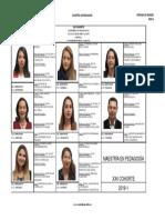 OKMOSAICO_2019-1_XXII