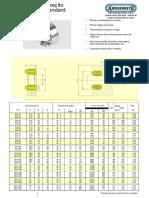 Anéis de fixação - Ameridrive.pdf