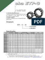 BUCHA ETP-G.pdf