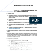 GENERAL-TERMS-AND-SPECIFIC-CONDITIONS_UKM-VC-SCHOLARSHIP.pdf