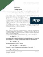 Costo de la energía y anexo.pdf