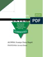 OCLUSION pdf