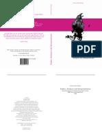 Krabat Buch RZ2