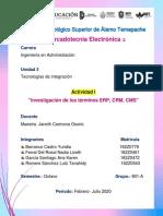 Investigación_U3