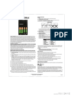 Duracell-Charger-Instructions-CEF27NA3-EN