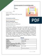 INSTALACION-DE-GASODUCTO-SUBTERRANEO guia