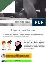 Fisiología sexual.pptx