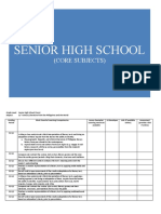 Most-Essential-Learning-Competencies-SHS-SY-2020-2021.docx