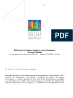 wassyla tamzali.pdf