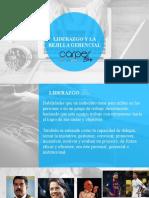 PRESENTACION CARPER LIDERAZGO (A).pptx